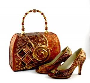 How to make handbags