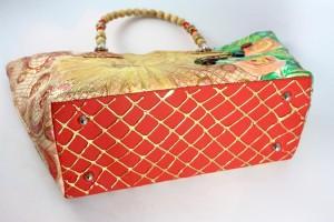 how to become a handbag designer