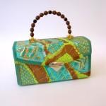 Handbag Making Tutorials