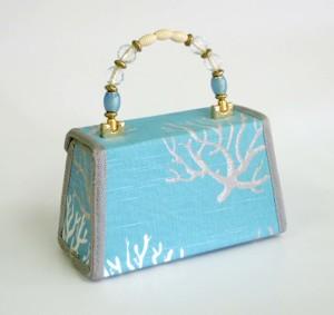 Elsie Frazier handbag