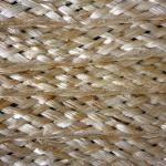 Sisal Sewing Tip