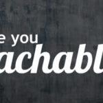 are-you-teachable-825x510