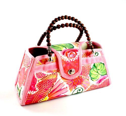 Make A Paper Bag