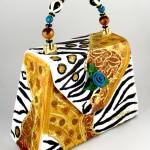 make a handbag
