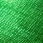 Basic Grid Texturing