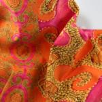 PWT Creating Fabric Yardage